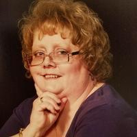 Patricia Henderson Pafford