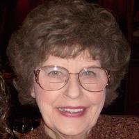 Barbara Ann Garzon
