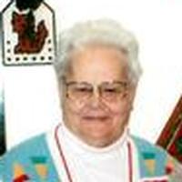 Joyce Steele Teaster