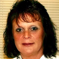 Obituary   Robin Lynn Jones of Marion, Virginia   Bradley ...