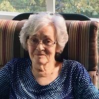 Obituary   Ola Mae Catron of MARION, Virginia   Bradley's ...