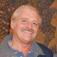 Obituary   Carl